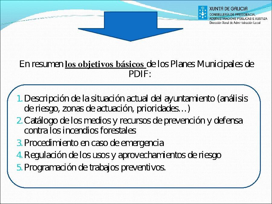 Borja Verea Fraiz, subdirector xeral de Réxime Xurídico Local, Dirección Xeral de Administración Local.